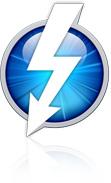 icon20110224