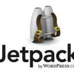 Jetpack un plugin que conecta a la nube de WordPress