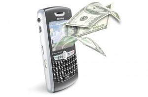 pagar-por-celular-300x196