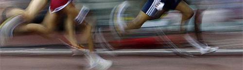 velocidad (1)