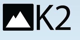 K2 componente