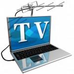 Internet y los móviles superan a la televisión en preferencias.