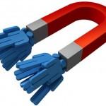 5 consejos para incrementar las conversiones on line.
