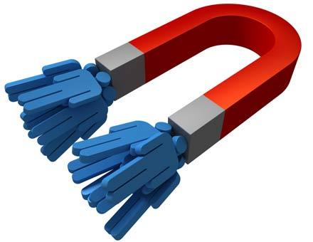 5 consejos para convertir clientes on line