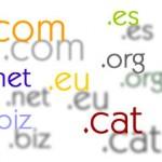 Internet sigue creciendo, más dominios e IP