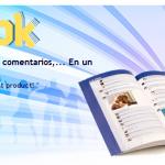 Ego Book el nuevo producto de Facebook