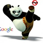 Nuevo algoritmo Google Panda causa dolores de cabeza a SEOs ingleses