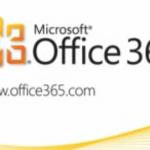 El Office 365 de Microsoft comienza su aventura en la nube.