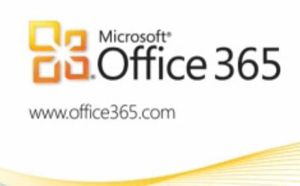 El office 365 de Microsoft en la nube