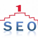 8 pasos para optimizar contenido en su blog posts