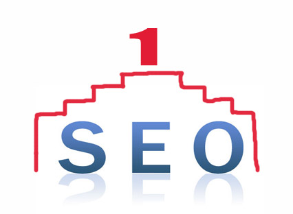 8-pasos-optimizar-contenidos-blog-post