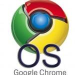 Chrome OS el nuevo sistema operativo de Google.