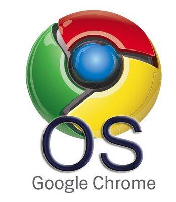 chrome-OS-sistema operativo-logo-chromebook