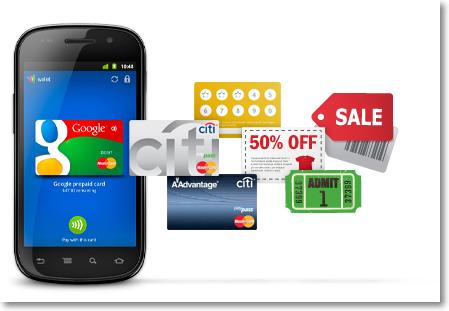 google-wallet-billetera-electronica