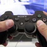 La inseguridad en Internet explotó en Sony.