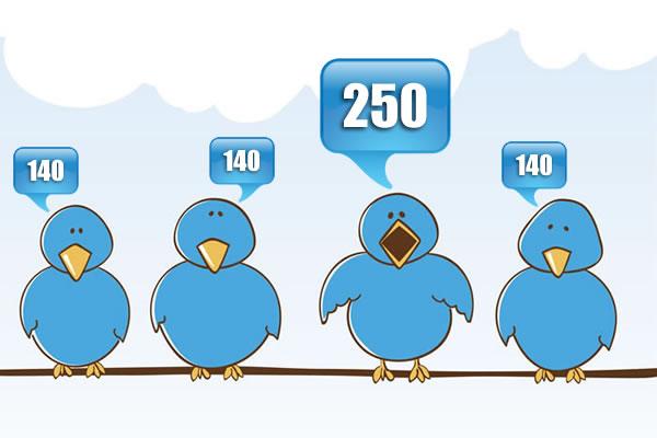 publicidad con tweet patrocinados