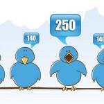 Tweets patrocinados: anunciarse en las redes sociales es fácil