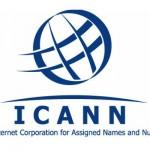 Adios .com, la ICANN permite cualquier sufijo en casi cualquier idioma.