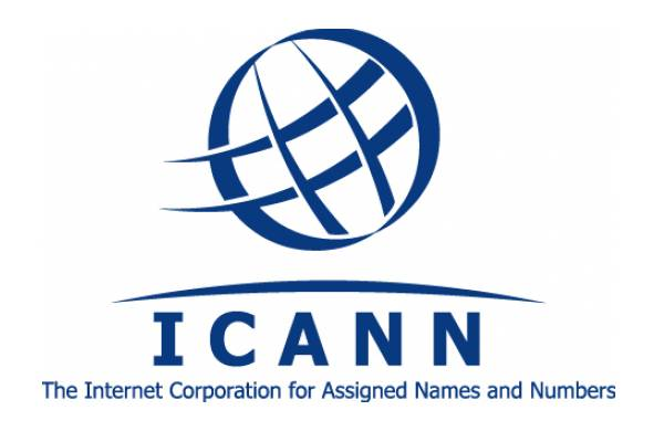 Adios .com, ICANN autoriza nuevos nombres y nuevos idiomas
