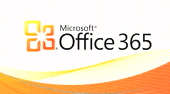 Office 365 oficial Microsoft