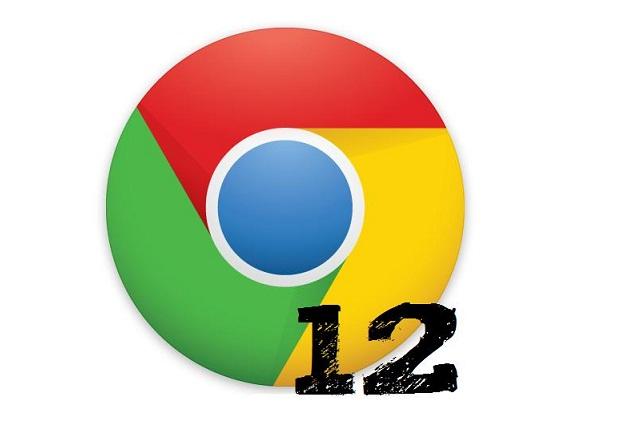 navegador-chrome12-google