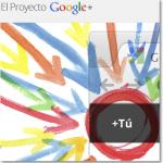 Google+ la opción social de Google para competir con Facebook