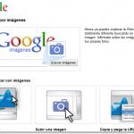 Google anuncia nuevas funciones de búsqueda y resultado.