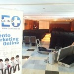 Clinic SEO E-commerce
