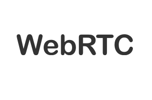 WebRTC la proxima aplicacion de Google