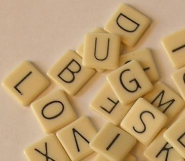 5 consejos palabra clave