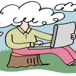 Chromebook salió al mercado de USA y provoca opiniones diversas.