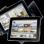E-commerce, usuarios prefieren las tablets a los smartphones.