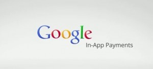 google-in-app-payments
