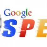 Page Speed Service, nuevo servicio de Google para carga rápida de páginas.