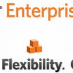 Magento Enterprise Edition poderosa plataforma de comercio electrónico.