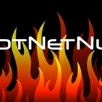 DotNetNuke 6.0 renueva su plataforma y mejora la usabilidad.