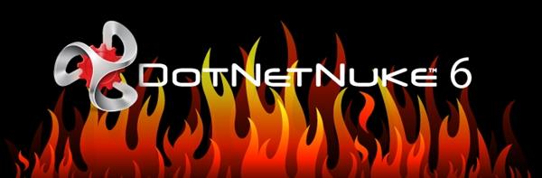 DotNetNuke-6