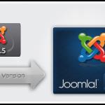 Joomla 1.7 nueva versión que facilita la instalación.