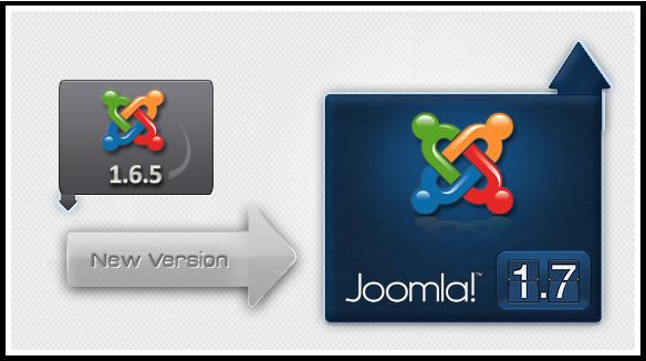 Joomla-1.7.0