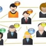 Consejos para monitorear su presencia en medios sociales.