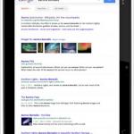 Las tablets y los e-readers, en auspiciosa presencia en el mercado.