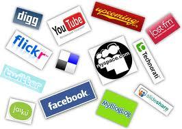 monitoreo de medios sociales