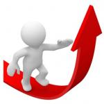Las tres palancas más importantes para el crecimiento de los negocios.