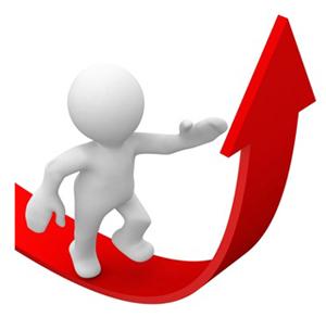 tres palancas de crecimiento negocios