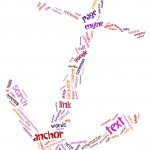 Texto de anclaje o Anchor text una herramienta SEO subutilizada.