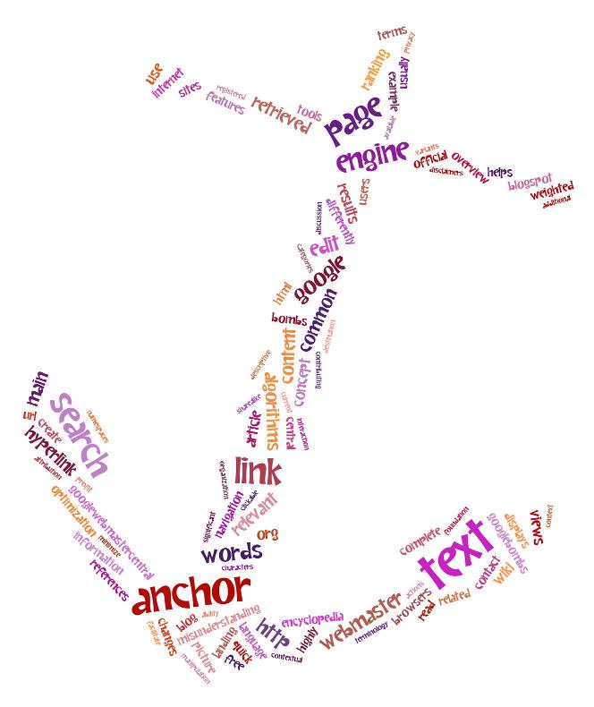 textos-anclajes