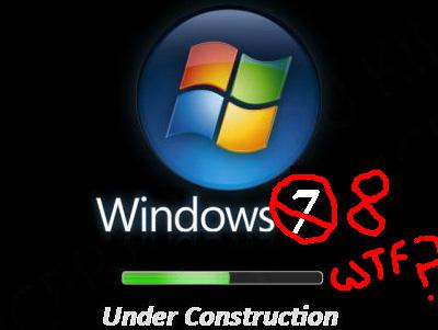 agentemello007-windows8