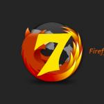 5 buenas razones para descargar Firefox 7