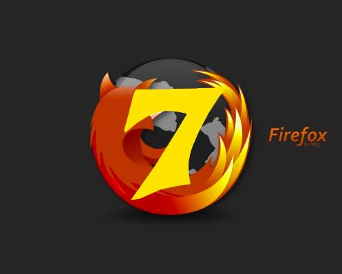 firefox-7