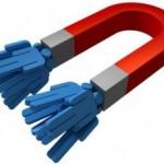 5 consejos para optimizar las tasas de conversión.